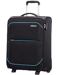 American Tourister - Sunbeam upright 2 ruedas 55/20 equipaje de mano,