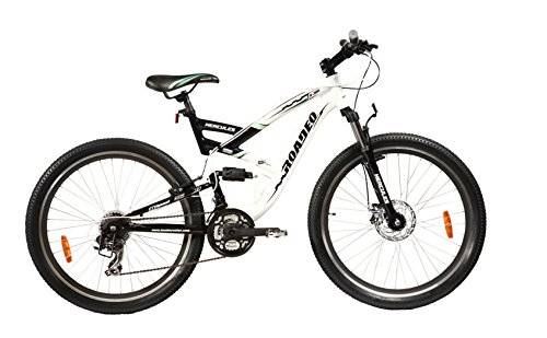 hercules roadeo a 300  bicycle Hercules Roadeo A 300  Bicycle 41jKn PfrJL
