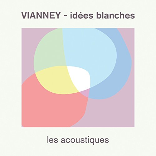 idees-blanches-les-acoustiques