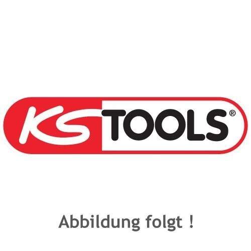 KS Tools 400.0356 Nockenwellen-Riemenscheiben-Fixierwerkzeug Ø 39 mm
