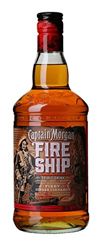 captain-morgan-fire-ship-spiced-caribbean-rum-ingwer-zimt-aromatisiert-33-07l