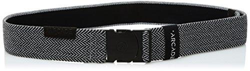 arcade-belts-the-hemingway-web-belt-one-size-heather-grey