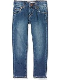 Levi's Pant 510, Jeans Garçon