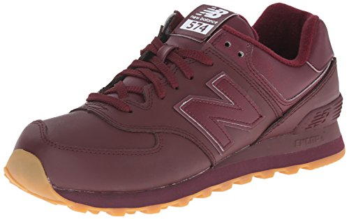 new-balance-mens-nb574-leather-pack-classic-running-shoe-burgundy-14-d-us