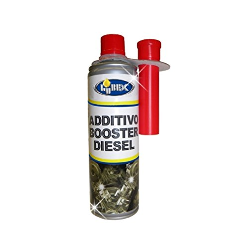 additivo-pulitore-pulizia-iniettori-motori-auto-diesel-e-common-rail-300ml