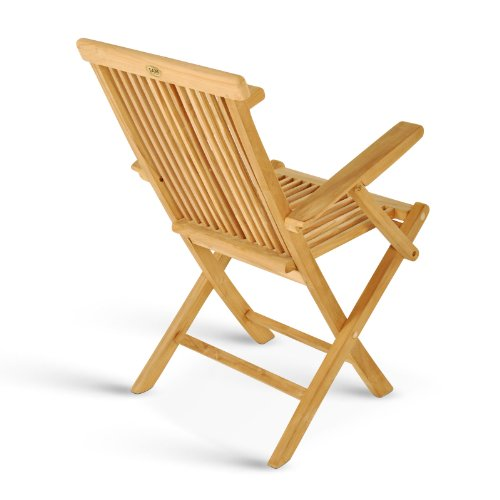 sam-gartenstuhl-teakholz-massiv-klappstuhl-mit-armlehnen-stuhl-fuer-garten-oder-balkon-53263253-2
