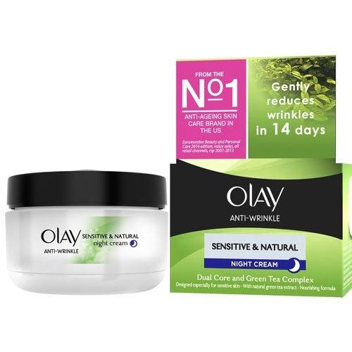 anti-wrinkle-by-olay-sensitive-skin-night-cream-50ml