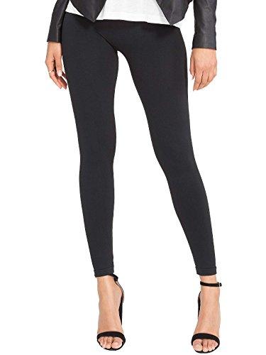 spanx-look-at-me-leggings-shaping-leggings-damen