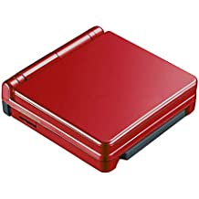 SU Consola Infantil de Juegos Consola Mini Arcade Retro nostálgica ...