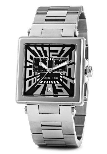 cerruti-1881-herren-armbanduhr-impero-man-chronograph-quarz-ct064321006
