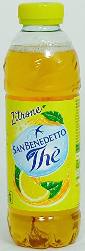 12x-san-benedetto-the-limone-eistee-zitrone-500-ml-inkl-pfand