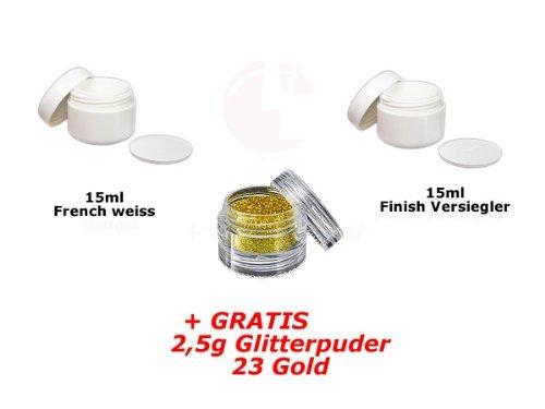 15-ml-frances-colour-blanco-15-ml-acabado-brillo-polvere-23-incluye