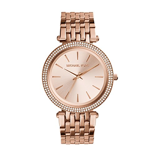 michael-kors-womens-watch-mk3192