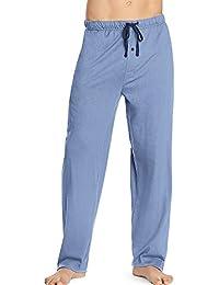 Hanes - Bas de pyjama - Homme