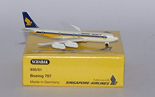 schabak-boeing-707-338-singapore-airlines-3rd-version-in-1600-scale