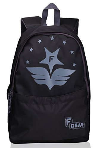 2a87e35106 Backpack - Page 500 Prices - Buy Backpack - Page 500 at Lowest ...