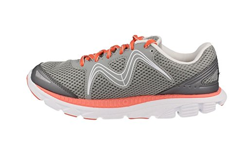 Chaussures MBT GRAY SPEED 700806-477Y Gris