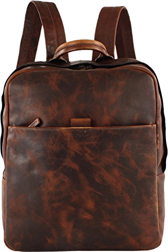 joop-miko-mvz-702-mixing-leather-backpack-dark-brown