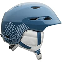 GIRO Damen Helm Lure