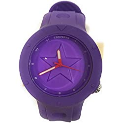 Reloj Converse Rookie Neon Purple