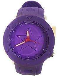 Reloj Converse Rookie Neon Purple