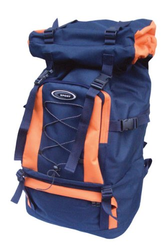 Redwood BB-RS107 Extra Large Rucksack