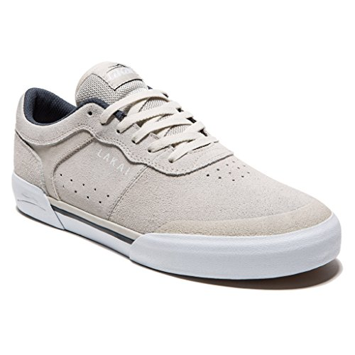 lakai-anchor-staple-skateboard-shoes-white-suede-limited-edition