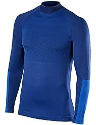 Falke 33544 T-Shirt Homme