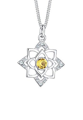 elli-women-birthstone-swarovski-crystals-925-silver-necklace-of-length-45cm