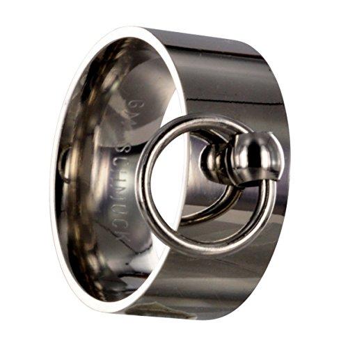 gm-schmuck-edelstahl-ring-der-o-silber-10-millimeter-bdsm-gr-62