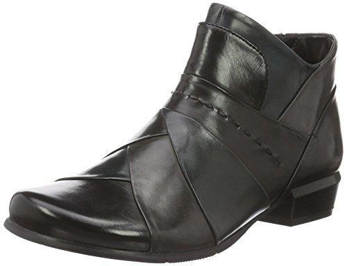piazza-damen-961531-kurzschaft-stiefel-schwarz-black-piombo-petrolio-40-eu