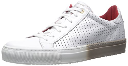 Bacco Bucci Men's Fredo Fashion Sneaker