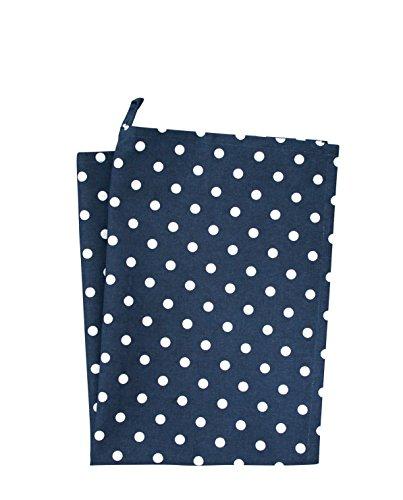 dish-towel-kitchen-towel-wash-cloth-krasilnikoff-dotted-dark-blue