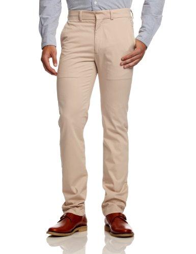 dockers-mens-extra-slim-stretch-khaki-trousers-sackcloth-w32-inxl32-in