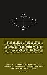 50 Erfolgsmodelle. Kleines Handbuch für strategische Entscheidungen