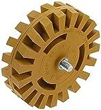 transtar 6673 Stripe Removal Tractor Wheel by transtar