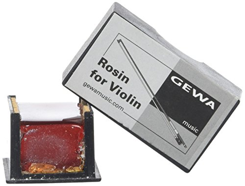 Gewa 450999 Kolofon Luiteria Violine/Viola