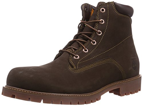 timberland-6-inch-basic-alburn-mens-boots-brown-nubuck-145-uk-50-eu