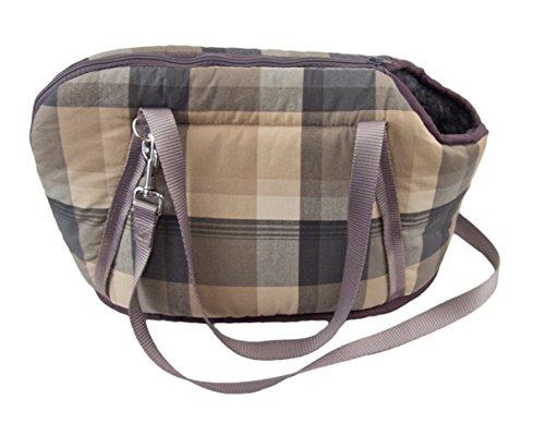 greyhound-tragetasche-panorama-basic-klein-43x30x27