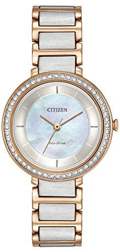 Orologio da Donna Citizen EM0483-89D