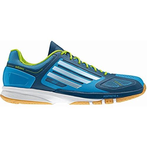Adidas Adizero Feather Blu Pro Feather Adidas Pro Pro Adizero Feather Adidas Adizero Blu rBawrO
