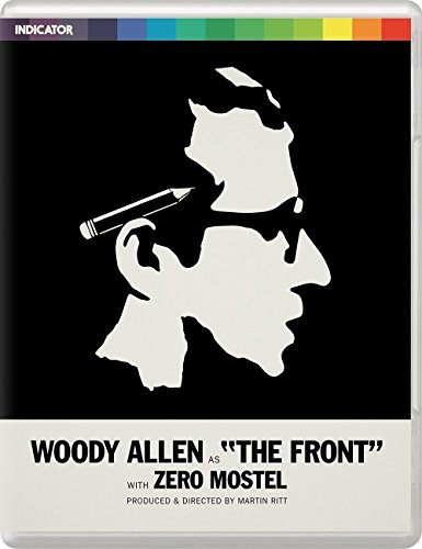 the-front-dual-format-limited-edition-blu-ray