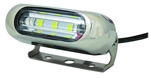 itc-69724ss-cab-db-led-docking-spreader-flood-light