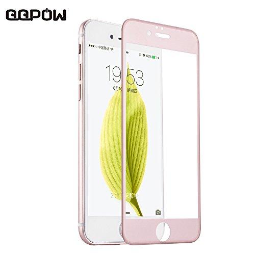 qqpow-iphone-6s-iphone-6-47-protector-de-pantalla-3d-pantalla-completa-vidrio-templado-protector-de-