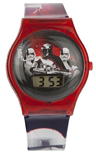 Reloj Star Wars para Unisex STAR575