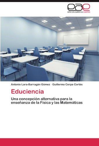 educiencia-una-concepcin-alternativa-para-la-enseanza-de-la-fsica-y-las-matemticas
