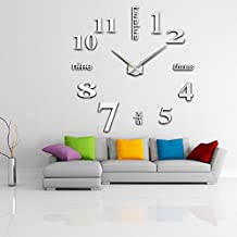 mobili soggiorno usati - Amazon.it