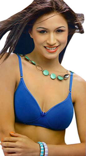 85f706a505af4 Daisy dee 8907203004090 Misty Lightly Padded - Best Price in India ...