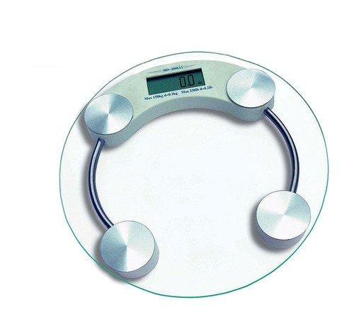Preisvergleich Produktbild Sando 2040284.2Stromkreisaggregat