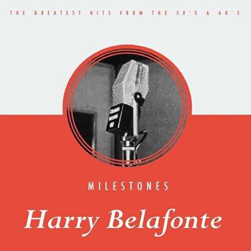 jump in the line harry belafonte mp3